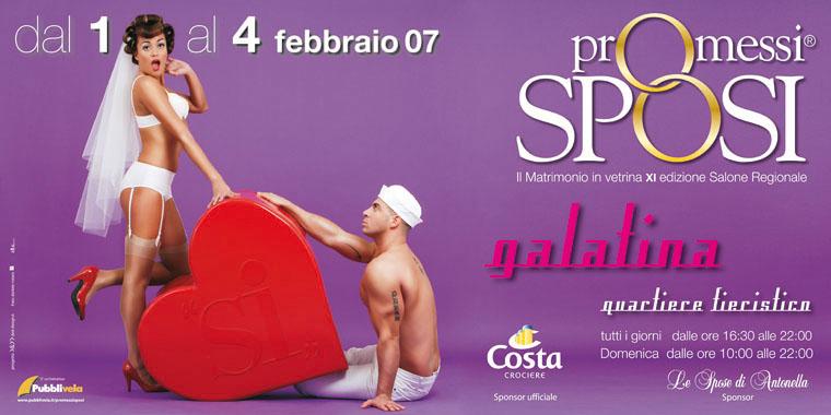 6x3-promessi-sposi-2007