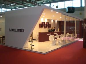 stand apollonio vinitaly