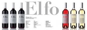 apollonio-catalogo2014-9
