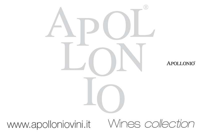 apollonio ded-design