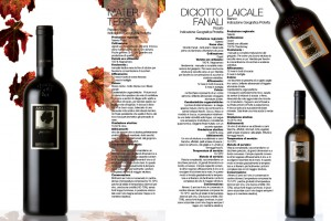 brochure-apollonio5