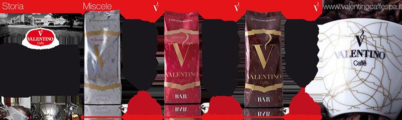 valentinocaffe ded-design