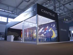 cantele-20014_1