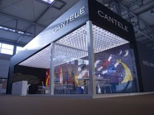 cantele-20014_2