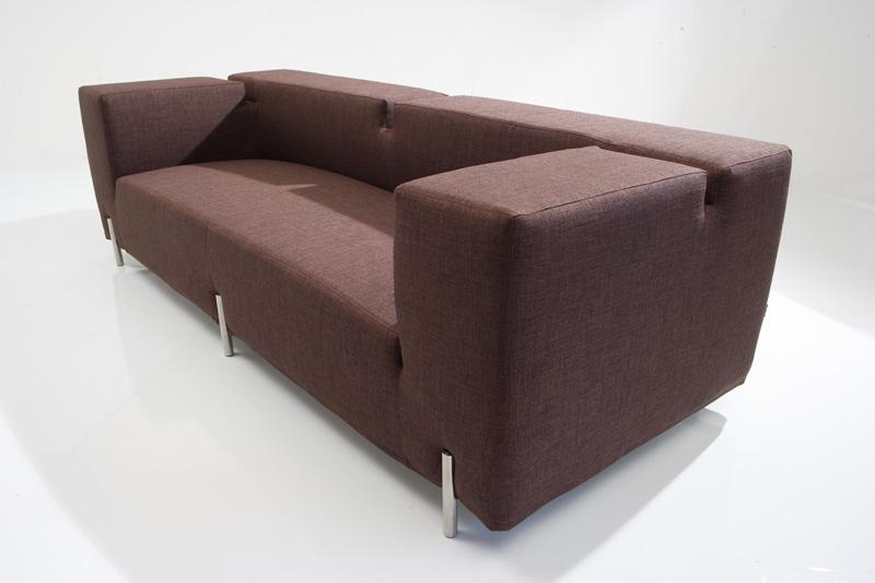 divano-fat-10