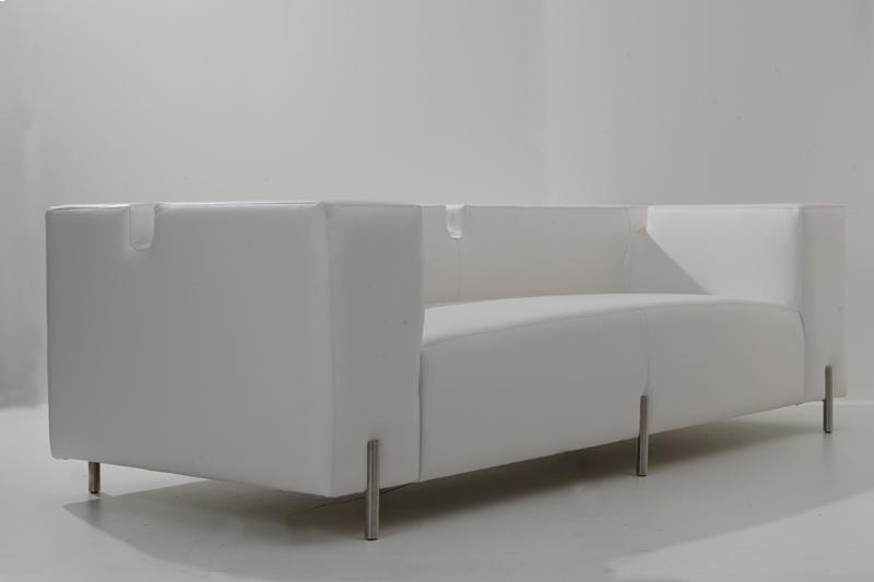 divano-fat-12