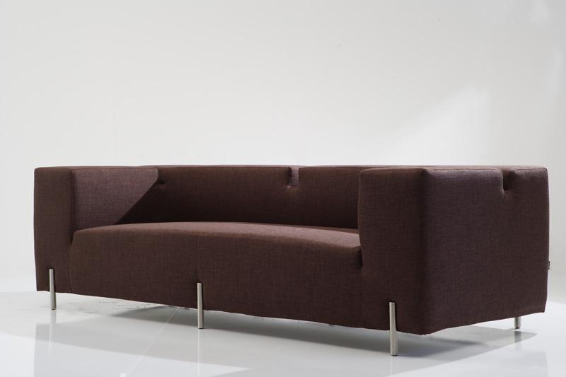 divano-fat-9