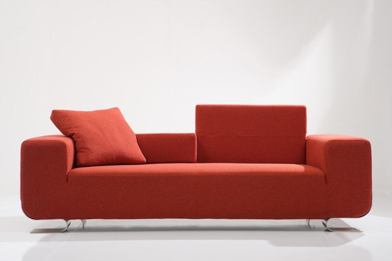 divano ded-design