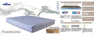 ergomemory-foam12