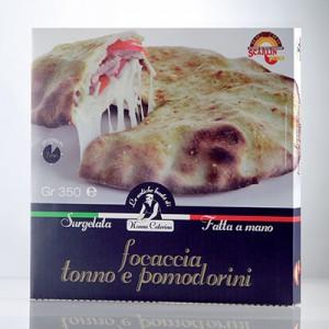 prodotti da fornofocaccia-pomodorini