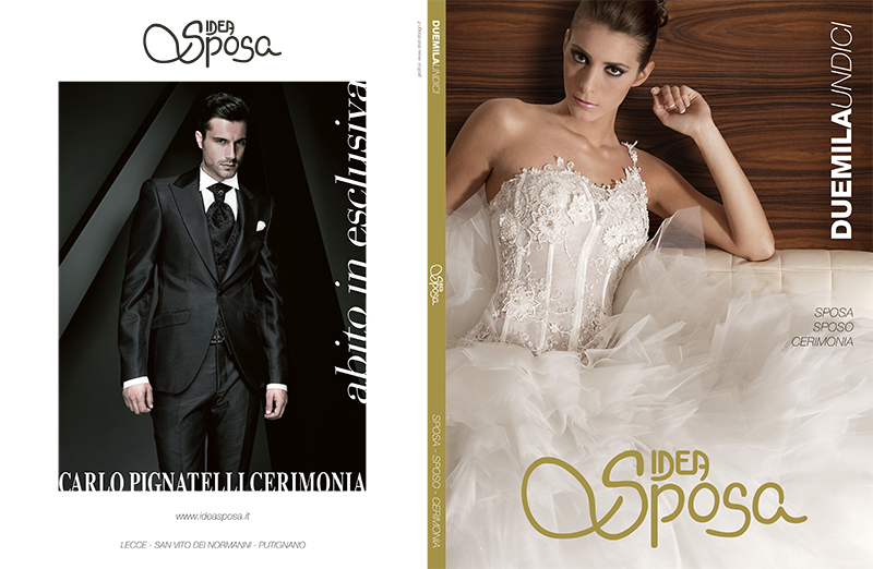 idea sposa ded-design
