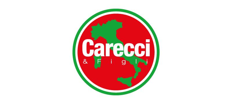 carecci ded-design