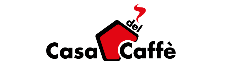 casa del caffè ded-design