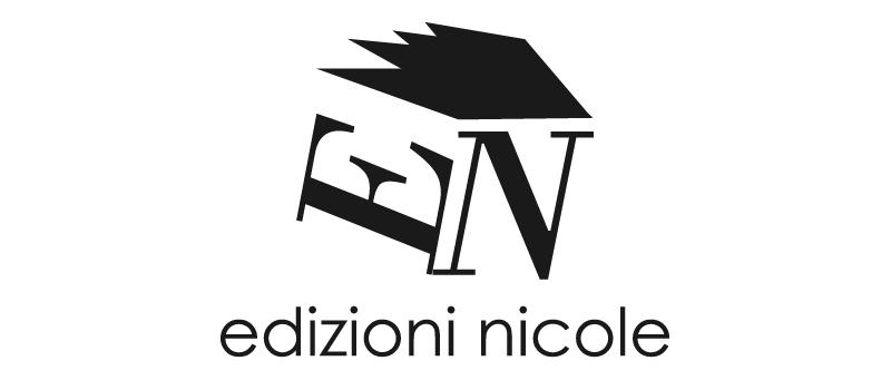 edizioni nicole ded-design