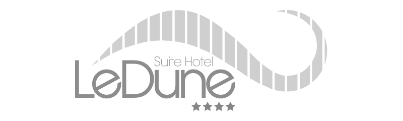 le dune ded-design