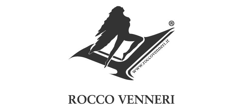rocco venneri ded-design