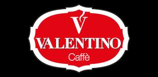 Valentino Caffè