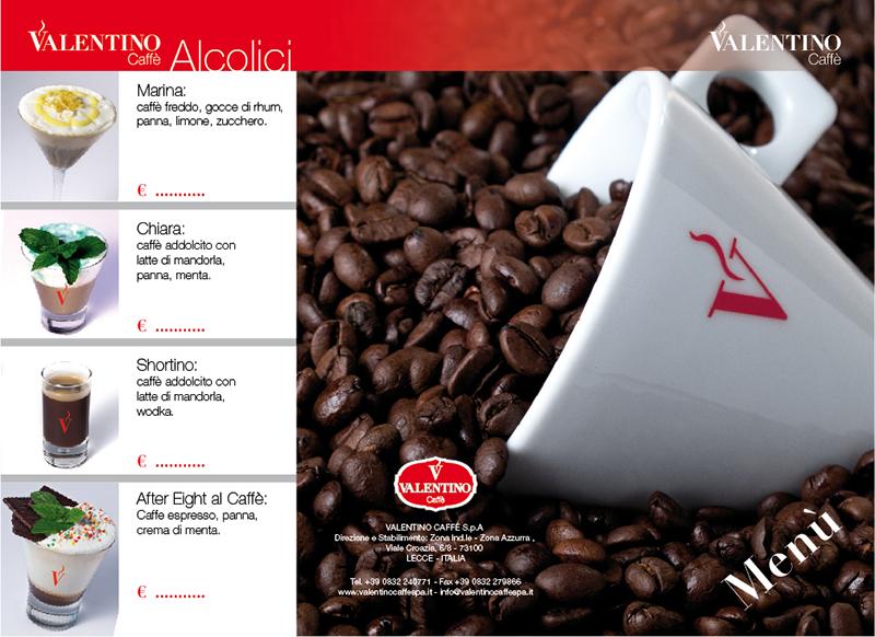 valentino caffè ded-design