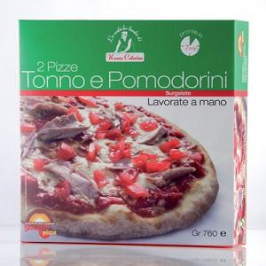 pizza-pomodorini