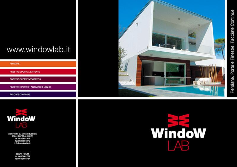 windowla ded-design