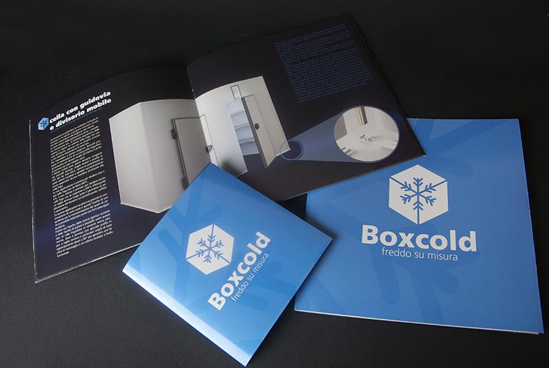 boxcold cataloghi
