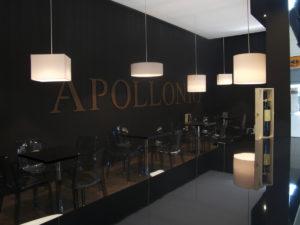 apollonio-vinitaly2016-10