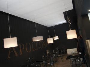 apollonio-vinitaly2016-13