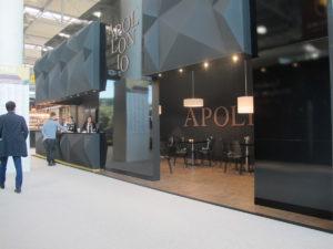 apollonio-vinitaly2016-17