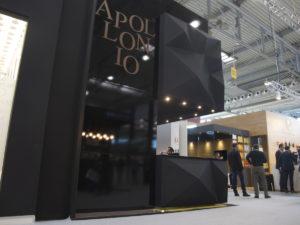 apollonio-vinitaly2016-26