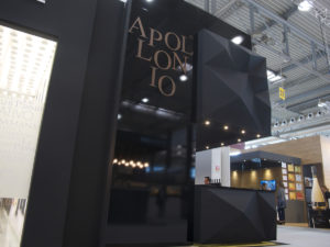 apollonio-vinitaly2016-27